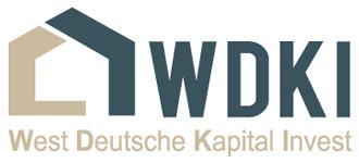 WDKI – West Deutsche Kapital Invest